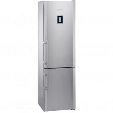 Холодильник Liebherr CBNPes 3956