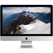 "Компьютер Apple A1419 iMac 27"" Retina 5K (Z0SC001B5)"
