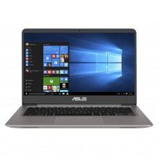 Ноутбук ASUS Zenbook UX410UA (UX410UA-GV045R)