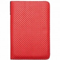 Чехол для электронной книги PocketBook для PB623/PB622 (PBPUC-623-RD-DT)