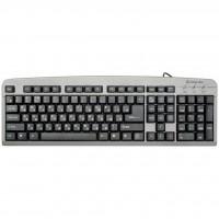 Клавиатура Defender Element HB-520 (45521)