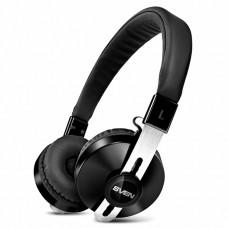 Наушники SVEN AP-B350MV Bluetooth (AP-B350MV)