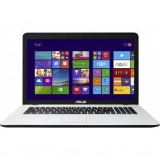 Ноутбук ASUS X751SA (X751SA-TY095D)