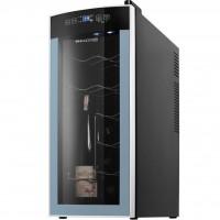 Холодильник Philco PW12