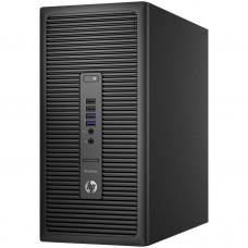 Компьютер HP ProDesk 600 G2 TWR (V6K68ES)