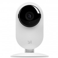 Сетевая камера Xiaomi Yi Smart Camera Night Vision International Edition (Р10880)