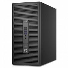 Компьютер HP ProDesk 600 G2 MT (L1Q38AV_3V)