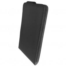Чехол для моб. телефона GLOBAL для Samsung N7505 Galaxy Note III Neo (чёрный) (1283126460586)