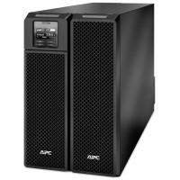 Источник бесперебойного питания APC Smart-UPS SRT 10000VA (SRT10KXLI)