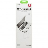 Пленка защитная JCPAL WristGuard Palm Guard для MacBook Air 13 (JCP2017)