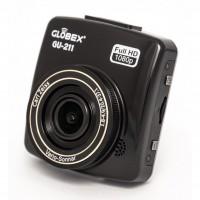 Видеорегистратор Globex GU-211