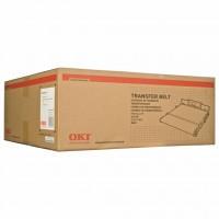 Блок транспортировки ленты OKI TRANSFER BELT UNIT C9600 (42931603)