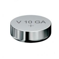 Батарейка Varta V 10 GA (04274101401)