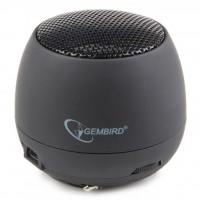 Акустическая система GEMBIRD SPK-103