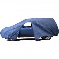 Тент КЕМПІНГ тент для автомобиля (4820152613714)