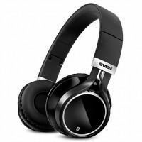 Наушники SVEN AP-B470MV Bluetooth (AP-B470MV)