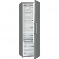 Холодильник Gorenje R 6191 SX (R6191SX)
