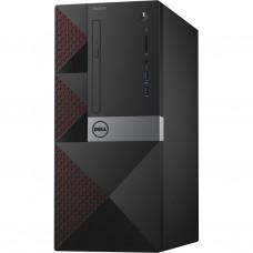 Компьютер Dell Vostro 3650 (TAHMT1703_218_ubu)