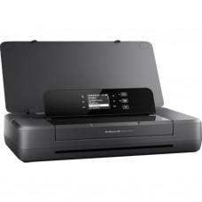 Многофункциональное устройство HP OfficeJet 202 Mobile c Wi-Fi (N4K99C)