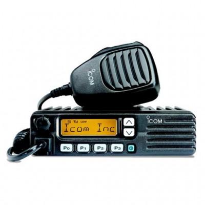 делать назначение антенн переносных радиостанций технологии малоэтажного домостроения