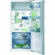 Холодильник Gorenje RBI 56208 (RBI56208)