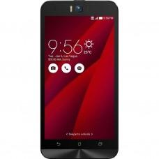 Мобильный телефон ASUS Zenfone Selfie ZD551KL Red (ZD551KL-6C450WW)