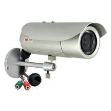 Камера видеонаблюдения ACTi D42A