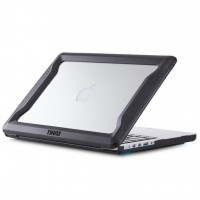 """Чехол для ноутбука Thule 15"""" Vectros Protective MacBook Pro Retina TVBE3154 (TVBE3154)"""