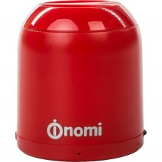 Акустическая система Nomi BT 111 red