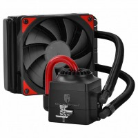 Кулер для процессора Deepcool CAPTAIN 120EX