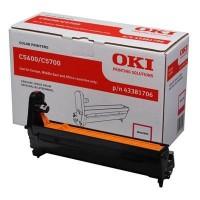 Фотокондуктор OKI C5600/5700 Magenta (43381706)