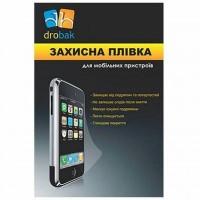 Пленка защитная Drobak Apple iPad mini (500219)