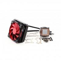 Кулер для процессора Deepcool MAELSTROM 120