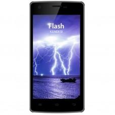 Мобильный телефон Keneksi Flash Black (4623720681104)