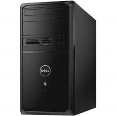 Компьютер Dell Vostro 3900 MT A1 (210-ABLT A1)