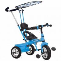 Детский велосипед Alexis-Babymix 7020711 Blue (17380)