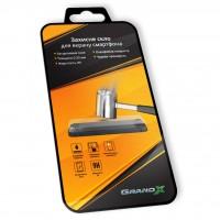 Стекло защитное Grand-X для LG G3 Stylus D690 (GXLGG3ST)