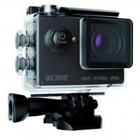 Экшн-камера ACME VR05 Full HDVR05 Full HD Wi-Fi (4770070876404)