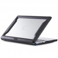 """Чехол для ноутбука Thule 13"""" Vectros Protective MacBook Pro Retina (TVBE3153)"""