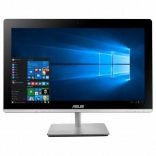 Компьютер ASUS V230ICGK-BC291X (90PT01G1-M14320)