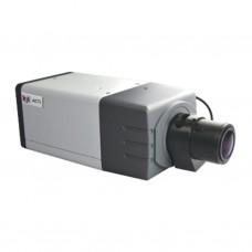 Камера видеонаблюдения ACTi E22VA