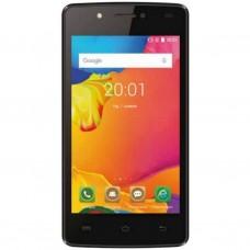Мобильный телефон Ergo B400 Prime Black