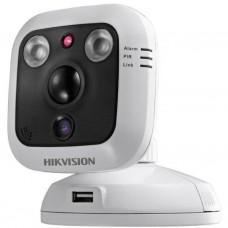 Камера видеонаблюдения HikVision DS-2CD8464F-EI (4.0) (12125)