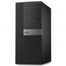 Компьютер Dell OptiPlex 3046 MT (210-MT3046-i5L)