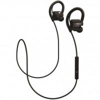 Наушники Jabra Step Wireless (100-97000000-60)