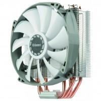 Кулер для процессора ENERMAX ETS-T40F-RF