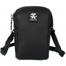 Фото-сумка Crumpler Base Layer Camera Pouch S (black) (BLCP-S-001)