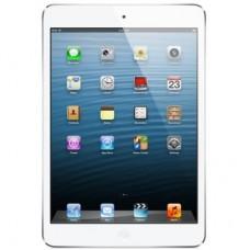 Планшет Apple A1490 iPad mini with Retina display Wi-Fi 4G 3 (ME824TU/A)