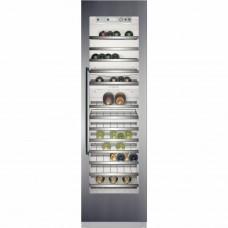 Холодильник Siemens CI 24 WP 00