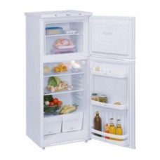Холодильник Днепр ДХ 243 310